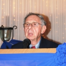 Dave Teron, Managing Director of Payroll Education