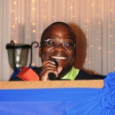Godfrey Mataboge, Services Seta