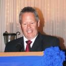 James McKerrell, Director, SAPA